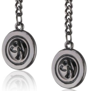 Zumba Dazzle Earrings