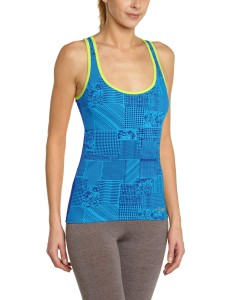Funk-It-Up Racerback Tank Top
