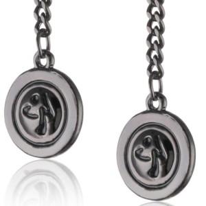 Zumba Dazzle Earrings