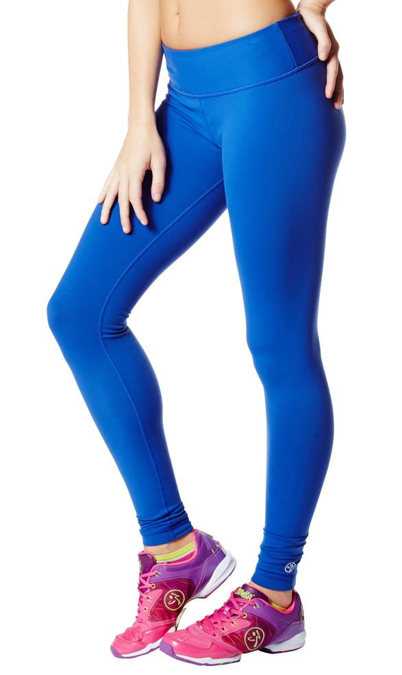 Perfect Long Leggings